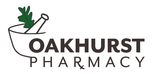 Oakhurst Pharmacy